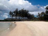 YJ0AG Efate Island Vanuatu