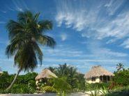 V31CQ Belize