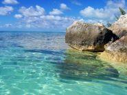 C6AKT Eleuthera Island