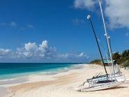 VP2EAB VP2EGW Anguilla Island