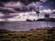 VK9LI Lord Howe Island