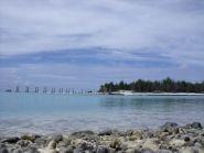 KH9/N7NVK Wake Island