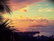 H44XG Соломоновы острова