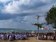 YB9/JJ1DQR Bali Island
