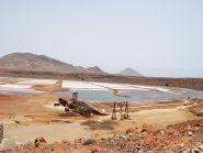 D44CH Sal Island Cape Verde Cabo Verde