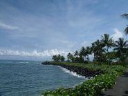 5W0GC Apia Samoa