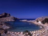 SV5/PA1WLB Dodecanese Islands