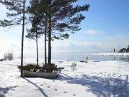 OH0JWL Eckeroe Island