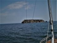 R0LS/P Skrebtsov Island