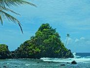 KH8/W5MJ Американское Самоа
