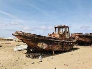 D44EK Sal Island Cape Verde Cabo Verde