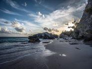 VP9/K4AJA Bermuda Islands