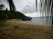 3W9JK/P 3W9JK Cham Island Vietnam