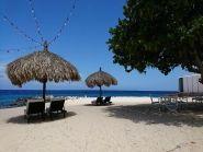 PJ2/NK8O Curacao Island