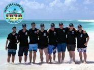 Story of 3B7A from Saint Brandon archipelago by Diégo F4HAU