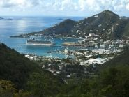 VP2V/WJ2O British Virgin Islands