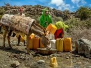 6O1OO Somalia