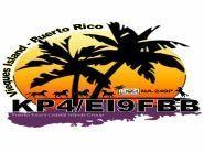 KP4/EI9FBB Vieques Island IOTA NA - 249P