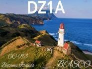 DZ1A/DU2 Batanes Islands