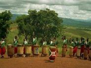 9U4RI Burundi