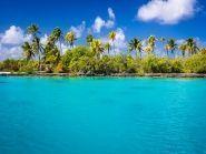 FO/JI1JKW Fakarava Atoll Tuamotu Archipelago