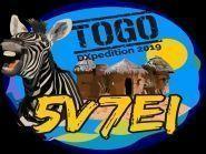 5V7EI Togo