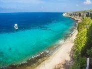 PJ4P Bonaire Island