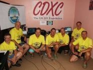 TO6OK Mayotte DX Pedition Article