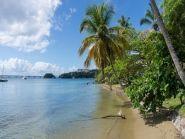 WJ2O/HI3 Dominican Republic