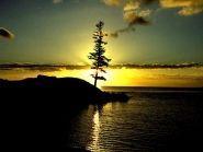 VI9NI Norfolk Island