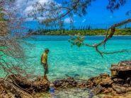 YJ0RRC YJ0FWA Vanuatu