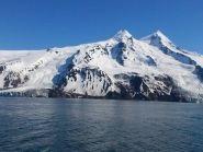 JX7GIA Jan Mayen Island