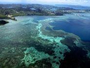 T88IB Koror Island Palau