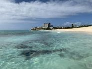 PJ8SK Sint Maarten