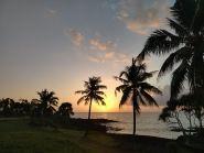 D68CCC Коморские острова