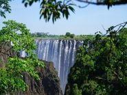 9J2LA Zambia