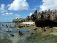 T33T Остров Банаба