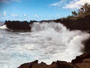FR/F8EN Reunion Island