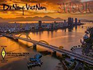3W9OK Вьетнам