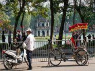 3W9FAR Дананг Вьетнам