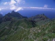 EA8/DL7HKL La Gomera Island
