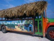 HI3TEJ Доминиканская Республика WW RTTY 2009
