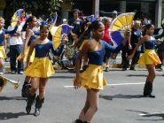 YW5W Венесуэла WW RTTY 2009