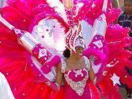 PJ4A Bonaire Island WW DX CW Contest 2009