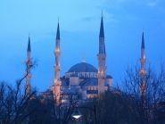 YM3A Turkey