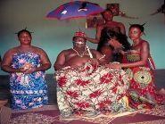 TY1MS TY5AG TY5MS TY5BB Benin