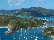V26B V26OC V26BZR V26MH Antigua Island