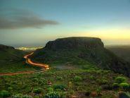 AO8A Canary Islands