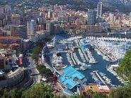 3A/I1UWF Монако