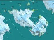 XR9JA Остров Гринвич Южно Шетландские острова